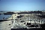 Harbour in Kuwait, 1980.jpg