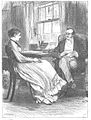 Hard Times, Louisa and her Father (Harry French).jpeg