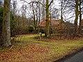 Harderwijk - Tonsel - Weisteeg - View NE.jpg