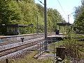 HareskovStation-1.jpg