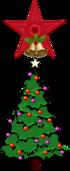 Hari Natal Barnstar Hires.png