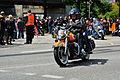 Harley-Parade – Hamburg Harley Days 2015 49.jpg