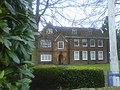 Harpenden Hall - geograph.org.uk - 645045.jpg