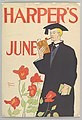 Harper's, June MET DP823614.jpg