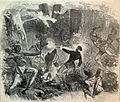 Harper's Weekly, Sept 12, 1863.jpg