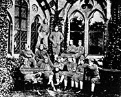 Harraw school football team 1867.jpg
