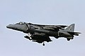 Harrier - RAF Cottesmore (2349719340).jpg