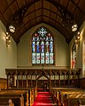 Harris Manchester College Chapel Interior 2, Oxford, UK - Diliff.jpg