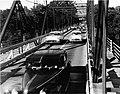 Harrisburg Walnut St Bridge 1958.jpg