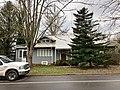 Harrison Avenue, Franklin, NC (45741033505).jpg