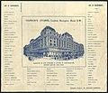 Harrods Stores 1903 Rückseite .jpg