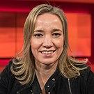 Kristina Schröder -  Bild