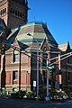 Harvard Campus (8223254018).jpg