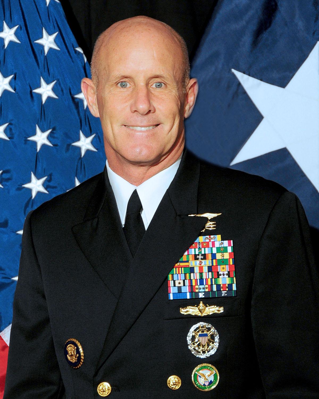 Robert Harward - Wikipedia