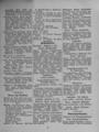Harz-Berg-Kalender 1921 060.png