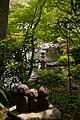 Hasedera temple in Kamakura (2576770686).jpg