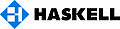 Haskell Logo.jpg