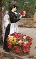 Hassam - flower-girl.jpg