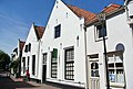 Hattem, Netherlands - panoramio (15).jpg