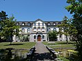 Hauptgebäude der Psychiatrische Klinik Wil SG.jpg