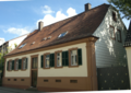 Hauptstr 63 Waldfischbach.png