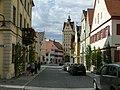 Hauptstraße - panoramio (22).jpg