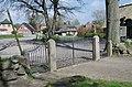 Haupttor Kirche Boren.jpg