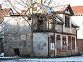 Haus Muhmengasse Arnstadt.JPG