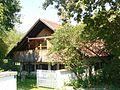 Haus Nr. 30 (Maulberg).JPG
