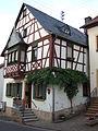 Haus Pathenheimer Monzingen.jpg