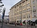 Haus Rathausmarkt 5 3.jpg