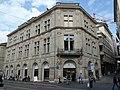Haus der Museumsgesellschaft.JPG