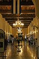Havana National Hotel Corridor (3203427681).jpg