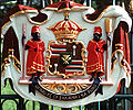 Hawaii kingdom COA.jpg