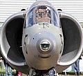 Hawker Kestrel 3 (14188903690).jpg