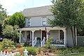 Hawkes House in Cedar Hill, Texas.jpg