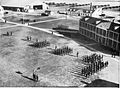 Hawthorne School of Aeronautics - Parade Grounds.jpg