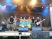 Haydamaky (UKR) - Sziget 2015.08.15 (7).JPG