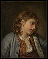 Head of a Young Boy MET DP-13038-001.jpg