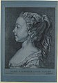 Head of a Young Girl in Profile MET 1974.390.jpg