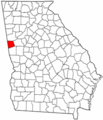Heard County Georgia.png