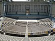 Hearst Greek Theatre (Berkeley, CA).JPG