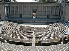 Theatre of ancient Greece - Simple English Wikipedia, the free ...