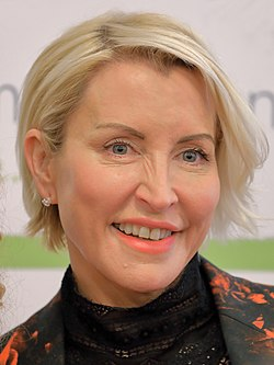 Heather Mills - Wien 2019 (1).JPG