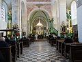 Hebdów kościół wnętrze.jpg