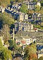 Hebden Bridge (10806480643).jpg