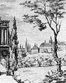 Heber, Zdiby-detail, cca 1840.jpg