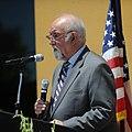 Hedayat Amin Arsala speaking in July 2011-cropped.jpg