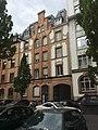 Hedderichstraße 116.jpg