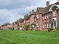 Hedgerley Lane, Beaconsfield - geograph.org.uk - 162703.jpg